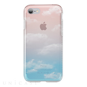 【iPhone8/7 ケース】Level Case Sky Co...