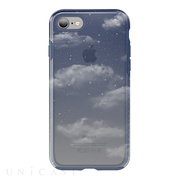 【iPhone8/7 ケース】Level Case Sky Collection (Night)