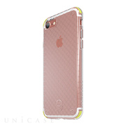 【iPhone8/7 ケース】FlexGuard Case (Clear)