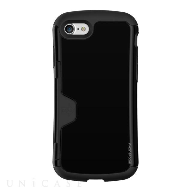 e3ebe86fa3 iPhone8/7 ケース】Golf Original (ブラック) PHONE FOAM | iPhoneケース ...