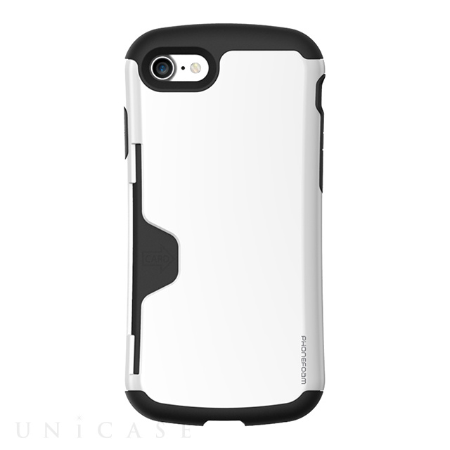 3c0aedd312 iPhone8/7 ケース】Golf Original (ホワイト) PHONE FOAM | iPhoneケース ...