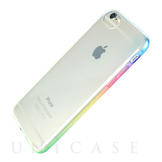 【iPhone7 ケース】「染-SO・ME-」 (ドリーム)