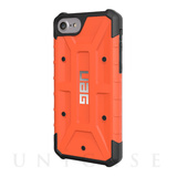 【iPhone8/7/6s ケース】UAG Pathfinder Case (ラスタ)