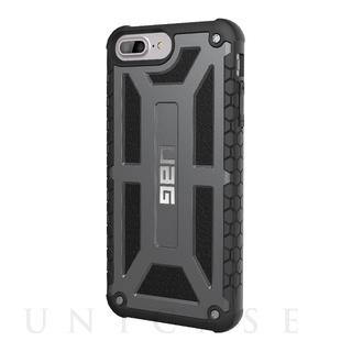 iPhone7 Plus ケース UAG Monarch Case (グラファイト)