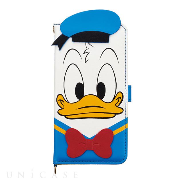 iPhone8/7 ケース】ディズニーダ...