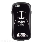 【iPhone8/7 ケース】STAR WARS iFace First Classケース (Darth Vader)