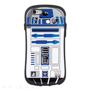 【iPhone8/7 ケース】STAR WARS iFace F...