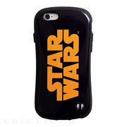 【iPhone8/7 ケース】STAR WARS iFace First Classケース (STARWARS/Logo)