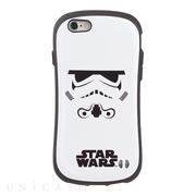 【iPhone8/7 ケース】STAR WARS iFace First Classケース (Stormtrooper)