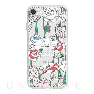 iPhone7 ケース Originals Clear bohemian Color