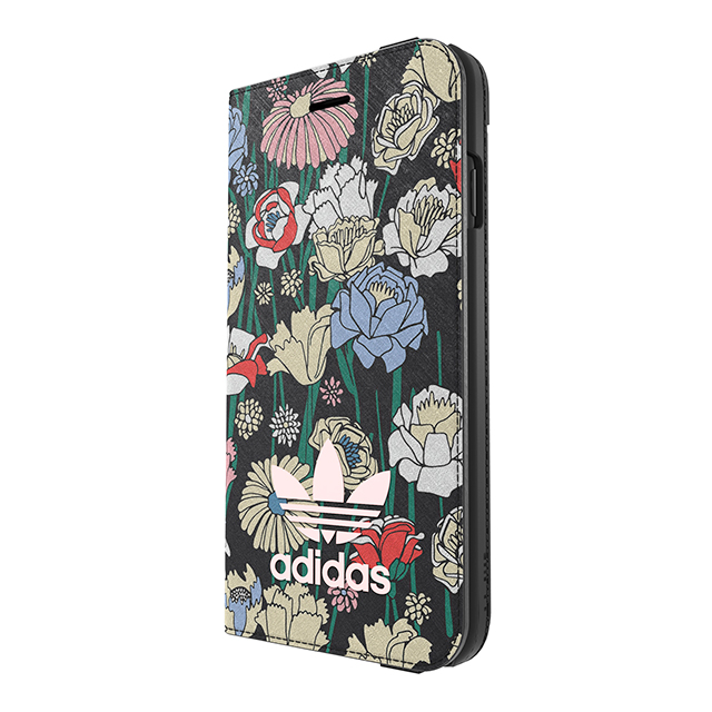 【iPhone8/7 ケース】Booklet (Bohemian Color)サブ画像