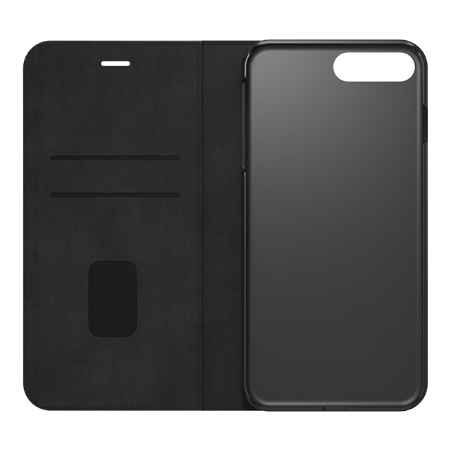 【iPhone8 Plus/7 Plus ケース】Booklet (Bohemian Color)サブ画像