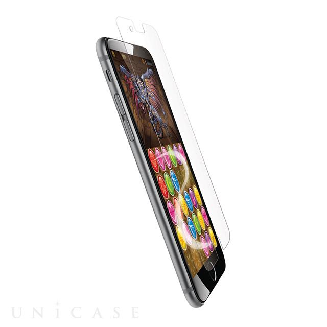 【iPhone8/7 フィルム】フィルム (ゲーム専用ブルーライトカット/反射防止)