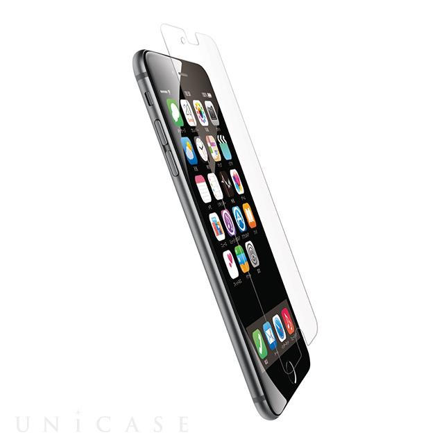 【iPhone8 Plus/7 Plus フィルム】フィルム (光沢)