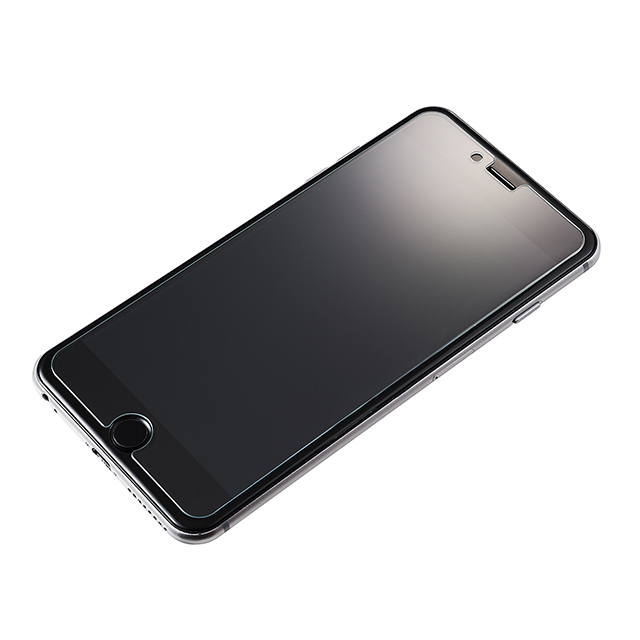 【iPhone8/7 フィルム】Protection Glass (Anti-Foundation)サブ画像