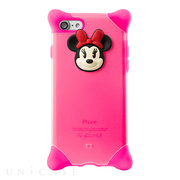 【iPhone8/7 ケース】Phone Bubble7 (Minnie)
