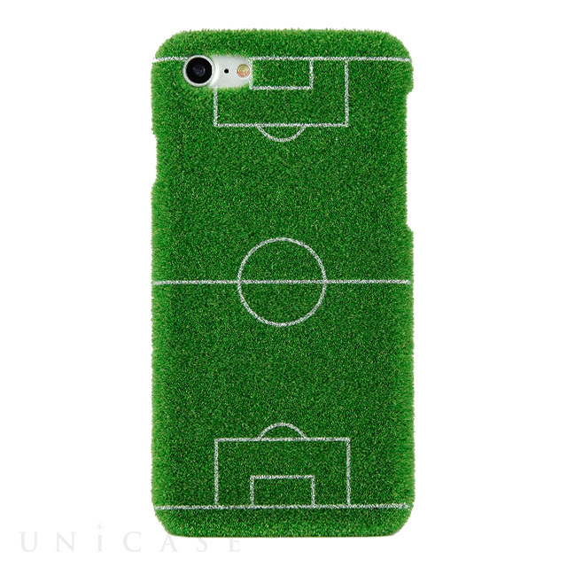 【iPhone8/7 ケース】Shibaful Sport (fever pitch)