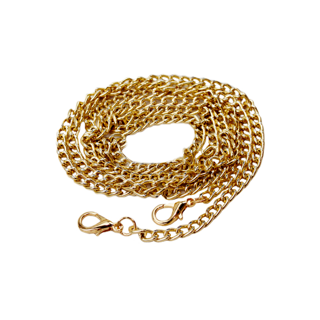 Shoulder Chain TypeA (Gold)サブ画像