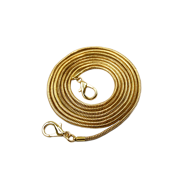 Shoulder Chain TypeB (Gold)サブ画像