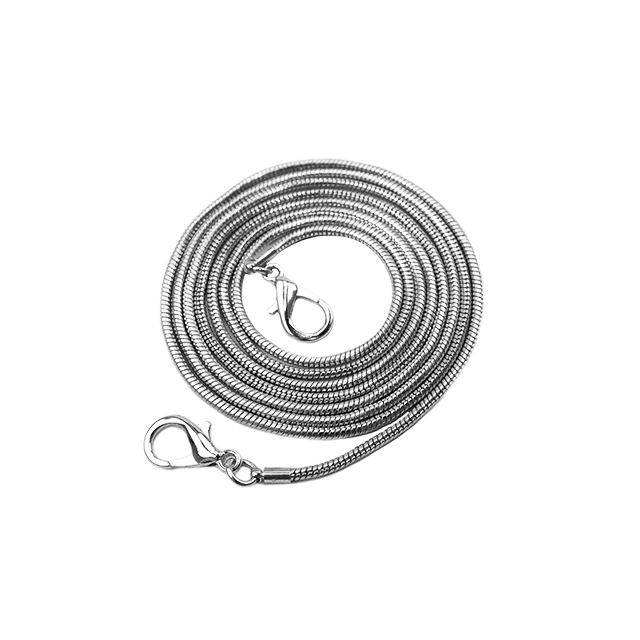 Shoulder Chain TypeB (Silver)サブ画像
