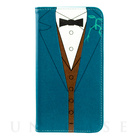【iPhone7 ケース】FANTASTIC BEASTS AND WHERE TO FIND THEM for iPhone7 case (JACKET)