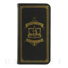 【iPhone7 ケース】FANTASTIC BEASTS AND WHERE TO FIND THEM for iPhone7 case (BOOK)
