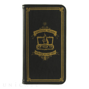 【iPhone8/7 ケース】FANTASTIC BEASTS AND WHERE TO FIND THEM for iPhone7 case (BOOK)