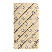 【iPhone8/7 ケース】FANTASTIC BEASTS AND WHERE TO FIND THEM for iPhone7 case (PATTERN)