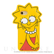 【iPhone8/7/6s/6 ケース】THE SIMPSONS...