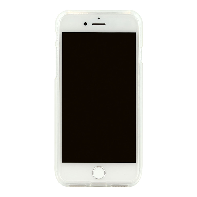 【iPhone7 ケース】CLEAR CASE (roby)サブ画像