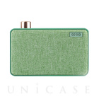 【スピーカー Bluetooth】CANVAS (Green)