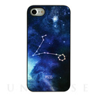 【iPhone7 ケース】Twinkle Case 星座 (うお座/Pisces)