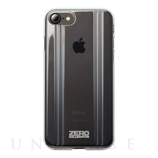 ZERO HALLIBURTON PC for iPhone8/7