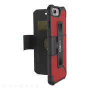 【iPhone8 Plus/7 Plus ケース】UAG Met...