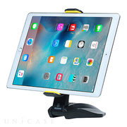 TABLET HOLDER STAND (Black)