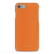 【iPhone8/7 ケース】Floater (Agrumi Orange)
