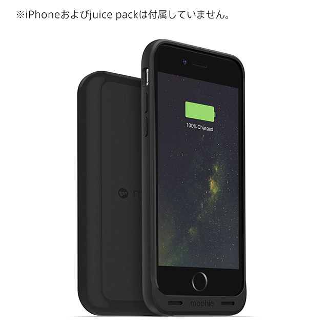 charge force wireless charging padサブ画像