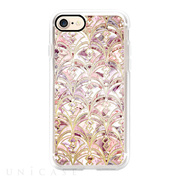 【iPhone8/7 ケース】Dusty Rose and Co...