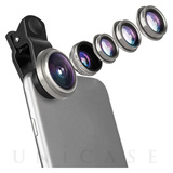 Fisheye 6in1 Lens Kit