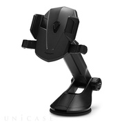 AP12T Car Mount Holder