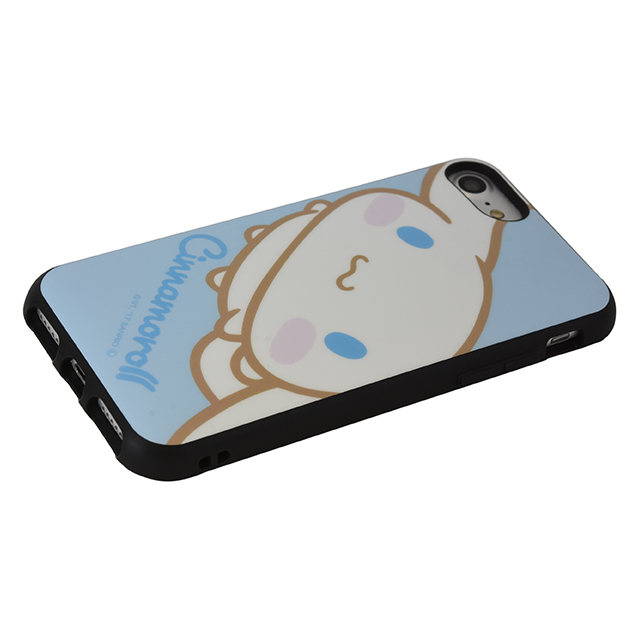 【iPhone7/6s/6 ケース】SANRIO CHARACTERS IIII fit (シナモロール)サブ画像