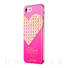 【iPhone7 ケース】L'AMOUR ANGELS Case - Limited Edition