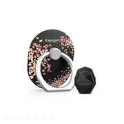 Style Ring Cherry Blossom (Black...