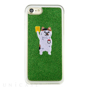 【iPhone8/7 ケース】Shibaful ME pokef...
