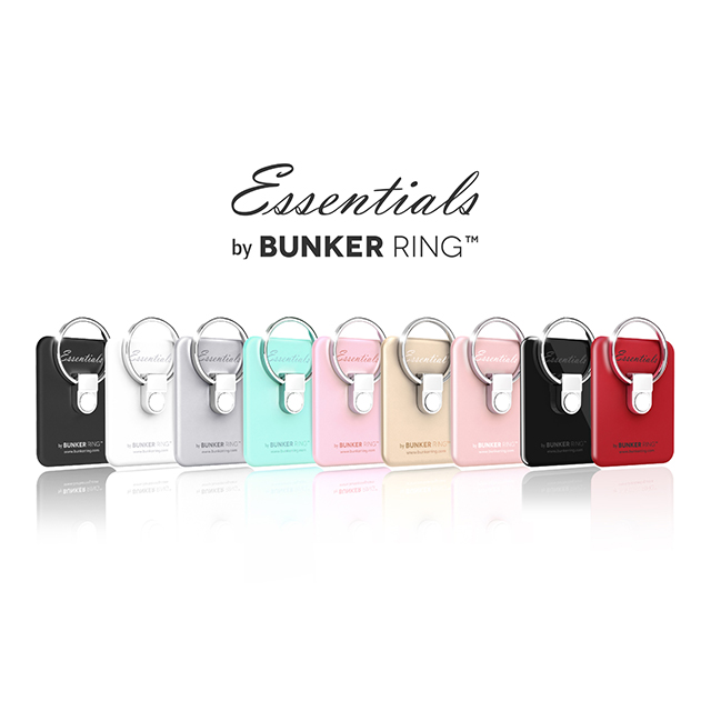 Bunker Ring Essentials <Multi Holder Pack> (Red)サブ画像