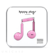 EARBUD PLUS (ピンク)