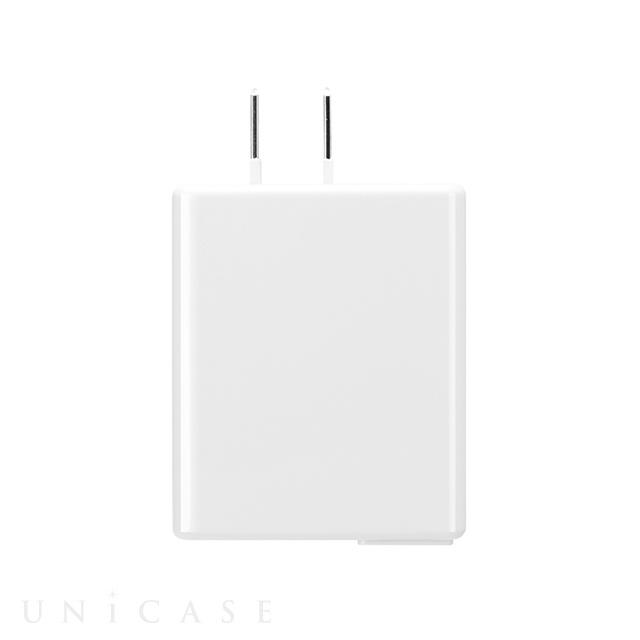 iCharger Quick Charge 3.0対応 急速 USB 電源アダプタ (ホワイト)