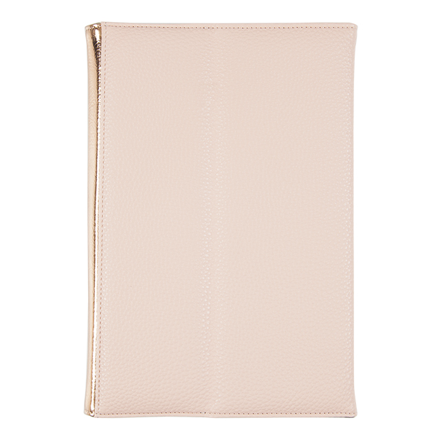 "Edition Folio for Universal 8"" (Rose Gold)サブ画像"