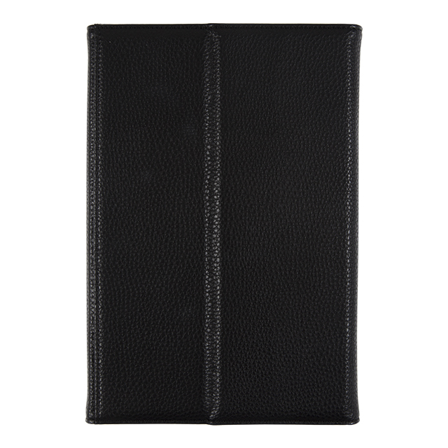 "Venture Folio for Universal 10"" (Black)サブ画像"