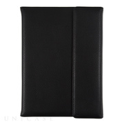 "Venture Folio for Universal 10"" (Black)"